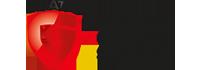 G DATA homepage